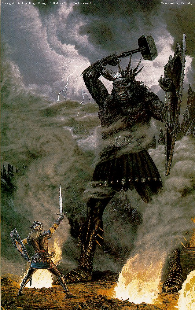 morgoth.jpg (262335 bytes)